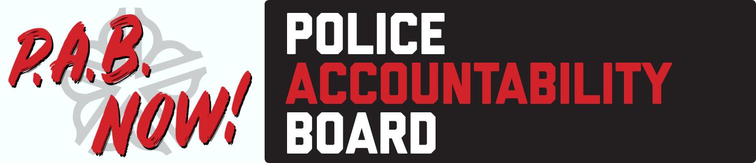 PAB Logo Banner